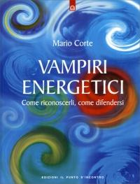 Vampiri Energetici