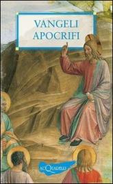 Vangeli Apocrifi (eBook)