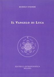 Il Vangelo di Luca