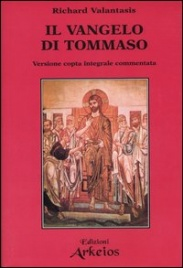 Il Vangelo di Tommaso