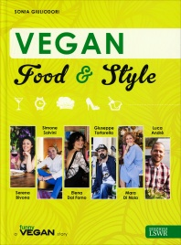 Vegan Food & Style