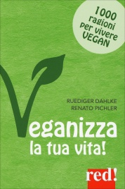 Veganizza la Tua Vita!