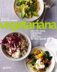 Vegetariana (eBook)