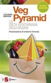 VegPyramid (eBook)