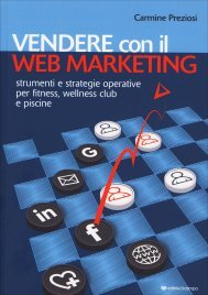 Vendere con Il Web Marketing