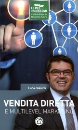Vendita Diretta e Multilevel...