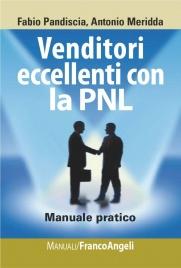 Venditori Eccellenti con la PNL (eBook)