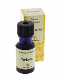 Verbena - Essenza Profumata