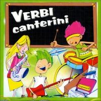 Verbi Canterini