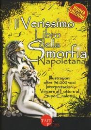Il Verissimo Libro della Smorfia Napoletana