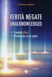 Verità Negate. Unacknowledged