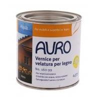 Vernice per Velatura per Legno Nero n. 160-99