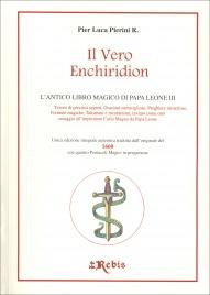 Il Vero Enchiridion