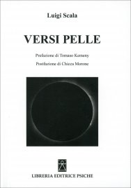 Versi Pelle