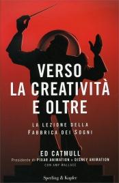 Verso la Creatività e Oltre