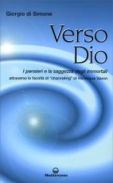Verso Dio