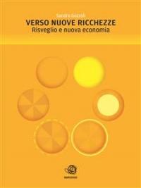 Verso Nuove Ricchezze (eBook)