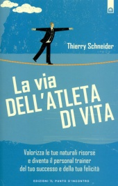 La Via dell'Atleta di Vita
