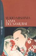 La Via del Samurai
