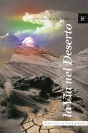 La Via nel Deserto
