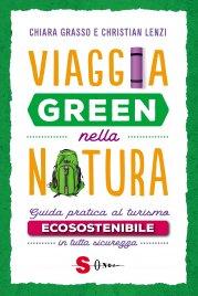 Viaggia Green nella Natura