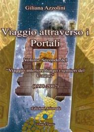 Viaggio Attraverso I Portali (eBook)