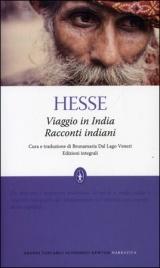 Viaggio In India - Racconti Indiani