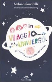 In Viaggio per l'Universo