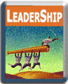 Leadership (Videocorso Download)