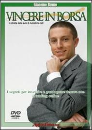 Vincere in Borsa (Videocorso DVD)