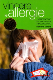 Vincere le Allergie