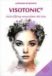 Visotonic: auto-lifting muscolare del viso