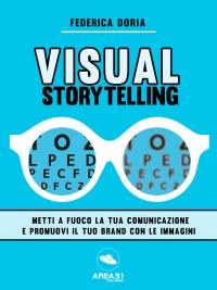 Visual Storytelling (eBook)