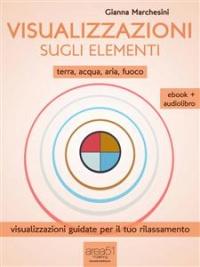 Visualizzazione sugli Elementi (eBook + Audiolibro)