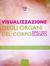 Visualizzazione degli Organi del Corpo (eBook)