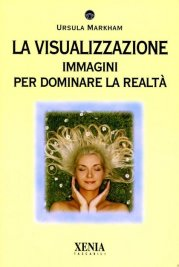 La Visualizzazione