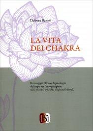 La Vita dei Chakra
