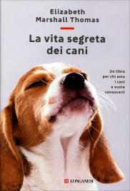 La Vita Segreta dei Cani