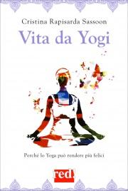 Vita da Yogi