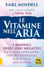 Le Vitamine nell'Aria