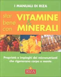 Star Bene con Vitamine & Minerali