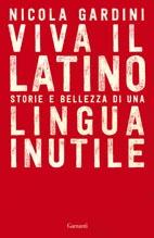 Viva il Latino