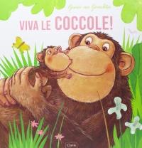 Viva le Coccole!