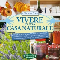 Vivere in una Casa Naturale (eBook) pdf