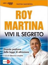 Vivi il Segreto - Videocorso 2 DVD Edizione 2013