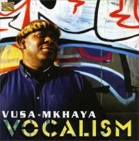 Vocalism