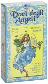Voci degli Angeli