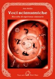 Voci Sciamaniche