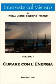Curare con l'Energia - Volume 1