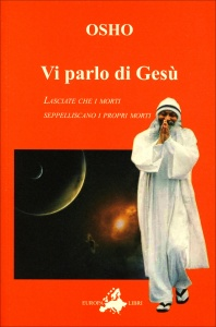 VI PARLO DI GESù